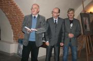 Obchody 94. rocznicy powrotu Chojnic do Ojczyzny