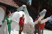 Chojnicka Fiesta 2015