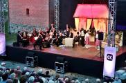 """Teatr ARTE CREATURA """"Kraina Uśmiechu"""""""