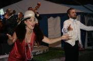 "VI Chojnickie Noce Operetkowe - koncert ""Cafe Bodo"""