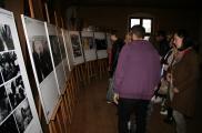 Wystawa BZ WBK Press Foto 2017