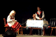 Przegląd Teatrów Kaszubskich