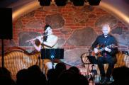 Muzyczna podróż do Włoch - recital Emilii Czekały