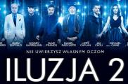 "Film ""Iluzja 2"""