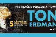 """DKF Film """"Toni Erdmann"""""""