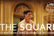 "Film ""The Square"""