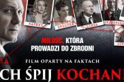 """DKF Film """"Ach śpij kochanie"""""""