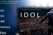 "DKF Film ""Idol''"