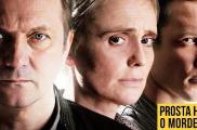 """DKF Film """"Prosta historia o morderstwie"""""""