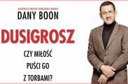 "DKF Film ""Dusigrosz"""