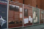 Służby specjalne II Rzeczypospolitej 1918-1939