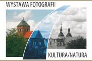 "Wystawa ""Kultura/Natura"""
