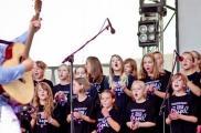 Gospel Camp Meeting w Gniewie