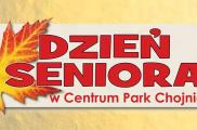 Dzień Seniora w Centrum Park Chojnice