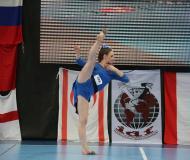 Natalia Rudnik