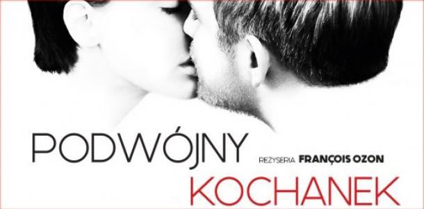 "DKF Film ""Podwójny kochanek"""